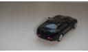 MERCEDES BENZ  HERPA  1/87  ТОЛЬКО МОСКВА, масштабная модель, Mercedes-Benz, scale87