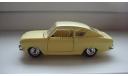 ОПЕЛЬ КАДЕТ РЕМЕЙК ТОЛЬКО МОСКВА, масштабная модель, Opel, scale43