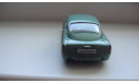КУЗОВ ОТ АСТОН МАРТИН ДБ 4 ТОЛЬКО МОСКВА, запчасти для масштабных моделей, 1:43, 1/43, Aston Martin
