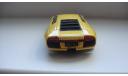 КУЗОВ ОТ ЛАМБОРГИНИ ТОЛЬКО МОСКВА, запчасти для масштабных моделей, 1:43, 1/43, Lamborghini