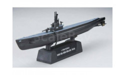 Easy Model USS SS-285 balao 1943