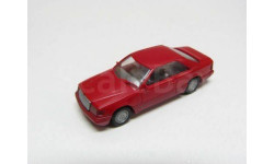 Mercedes Benz 300 CE (Wiking)