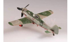 Focke-Wulf Fw190D-9 «Dora» (Easy Model)