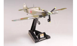 Hurricane MK II (Easy Model)