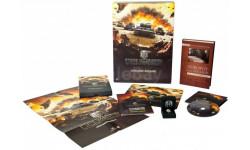 Брендированная продукция Wargaming-World of Tanks