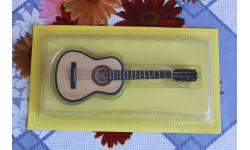 Музыкальные Инструменты N1 - Классическая гитара