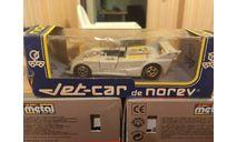 Lola T294, масштабная модель, Norev, 1:43, 1/43