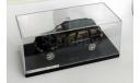 BMW X3, масштабная модель, 1:43, 1/43, Kyosho