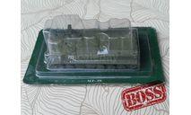 Русские танки МТ-ЛБ, журнальная серия Русские танки (GeFabbri) 1:72, Русские танки (Ge Fabbri), scale72