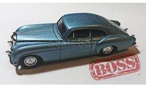 Bentley R Continental DiNKY Matchbox, масштабная модель, Dinky Toys, 1:43, 1/43