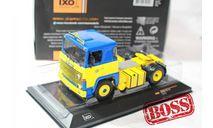IXO Models 1/43 SCANIA LBT 141 1976, масштабная модель, IXO грузовики (серии TRU), scale43