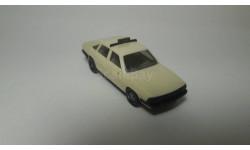 HERPA 1/87 AUDI 100 GL 5E Avant (#29_14), масштабная модель, 1:87