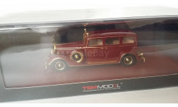 tsmmodel 1932 cadillac deluxe tudor limousine 8c 1932 the last emperor of china