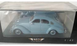 neo Adler 2.5L