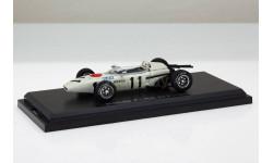 Honda F1 RA 272 1965