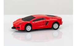 Lamborghini Aventador USB Flash Drive 8 GB, масштабная модель, 1:72, 1/72