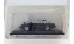 Nissan Gazelle 1979