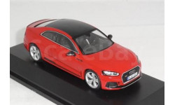 Audi RS5 Coupe 2017г. Spark.