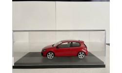VW Golf GTI 6. Schuco