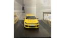 VW Scirocco III R-Cup 2012 'Dunlop', масштабная модель, scale43, Volkswagen