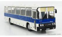 Ikarus 250.59, масштабная модель, Premium Classixxs, 1:43, 1/43