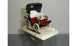 SAFIR -1899 Peugeot Victoria