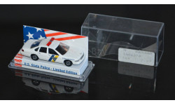 Ford Caprice 1:87, масштабная модель, 1/87