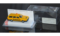 Volkswagen Passat 1:87