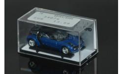 Smart 1:87, масштабная модель, 1/87