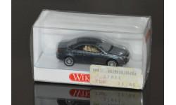 Volkswagen Eos 1:87