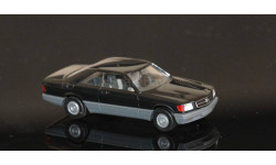 Мерседес Mercedes - Benz 560 SEC 1:87 HERPA