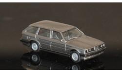 BMW Touring 1:87 HERPA, масштабная модель, 1/87