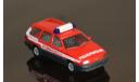 Volkswagen Passat GL 1:87 HERPA, масштабная модель, 1/87