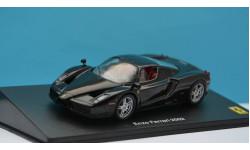 Ferrari Enzo 1:43