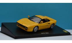 Ferrari GTO 1:43