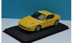 Ferrari 456 GT 1:43 Minichamp