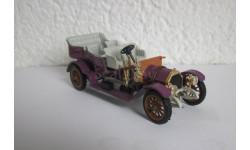 Fiat 60 cv 1905 - 1908 1:43 Rio