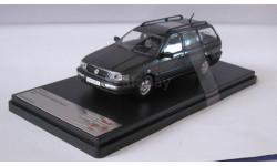 Volkswagen Passat B4 (1993-1997) универсал 1:43