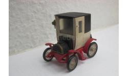 Renault Coupe 1900 1:43 Safir