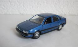 VW Volkswagen Passat B3 1988-1996 1:43 SCHABAK