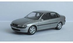 Opel Vectra 1:43 Schuco, масштабная модель, Gama, scale43