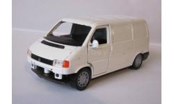 Volkswagen Transporter T4 1:43 Schabak, масштабная модель, 1/43