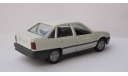 Opel Kadett GSL 1979 1:43 Gama, масштабная модель, scale43