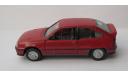 Opel Kadett GSI 1:43 Gama, масштабная модель, scale43