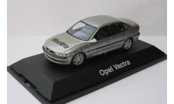 Opel Vectra B Limousine 1:43 Schuco, масштабная модель, scale43