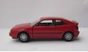 Volkswagen Corrado 1:43 Schabak, масштабная модель, scale43