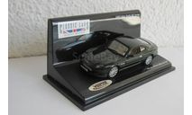 Aston Martin DB7 Vantage 1:43 Vitesse, масштабная модель, scale43