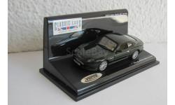 Aston Martin DB7 Vantage 1:43 Vitesse