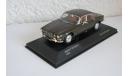 Jaguar XJ6  1:43  Vanguards, масштабная модель, scale43