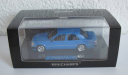 Brabus Mercedes 500E 6,5 W124 1:43 Minichamps, масштабная модель, scale43